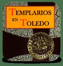 Ruta Templarios