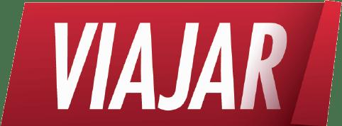 Canal Viajar logo