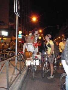 Bicicritica de Madrid (8)