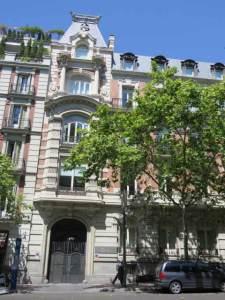 Casa Palacio Julio Castanedo (6)