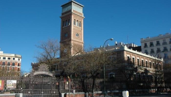 Casa_Arabe_en_Madrid