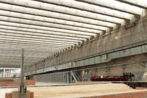 Centro de Estudios Hidrográficos Fisac y Torroja-Madrid (11)