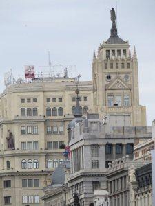 Circulo de Bellas Artes de Madrid (3)
