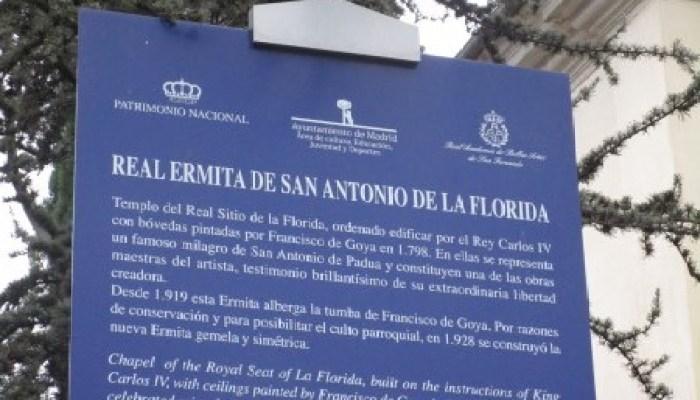Ermita_de_San_Antonio_de_la_Florida_en_Madrid_Rio