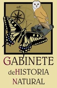 Gabinete de Historia Natural-Madrid (9)