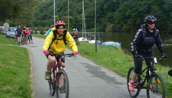 Bretaña-en-bici