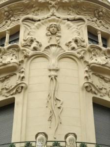 Palacio de Longoria (14)