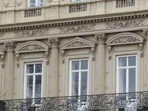 Palacio del Vizconde de Escoriaza (1)