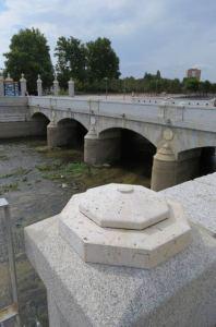 Puente del Rey (8)