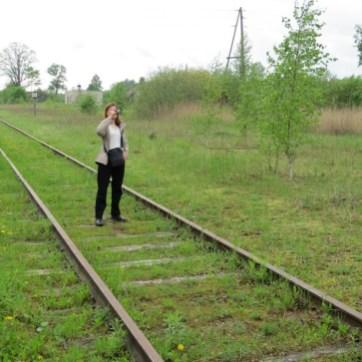 Seminario Internacional Vias Verdes Riga (16)