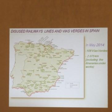 Seminario Internacional Vias Verdes Riga (3)