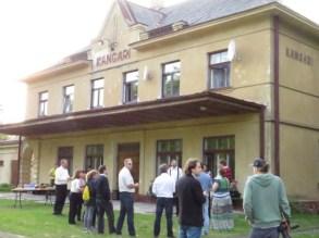 Seminario Internacional Vias Verdes Riga (68)