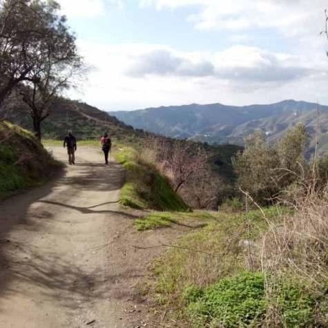 paisajes-senderismo-costa-tropical-rutas-pangea