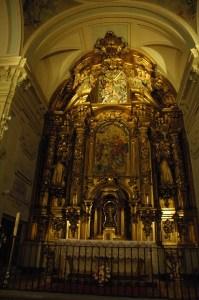 convento_Trinitarias (2)