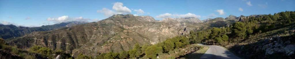 vacaciones-en-bici-en-costa-tropical-rutas-pangea-andalucia