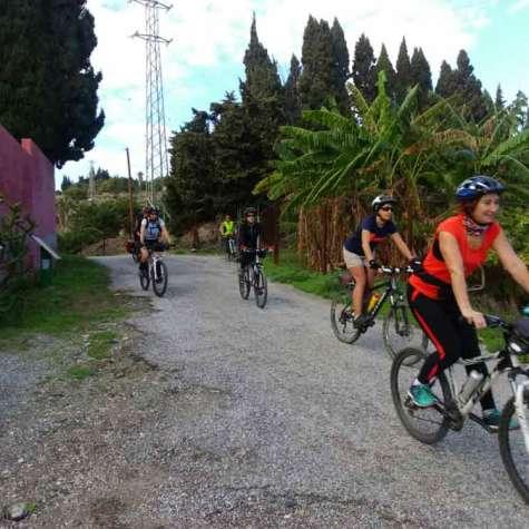 ven-de-vacaciones-en-bici-en-costa-tropical-rutas-pangea