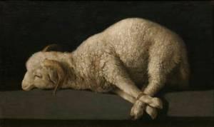 Fuente: Museo del Prado