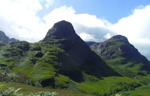 Tres_Hermanas_Escocia_Rutas_Pangea