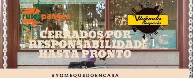 yomequedoencasa