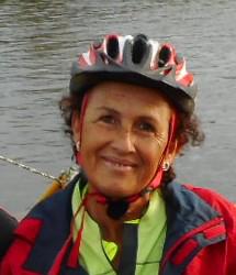 Carmen Aycart