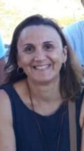 Susana Noriega Sanz