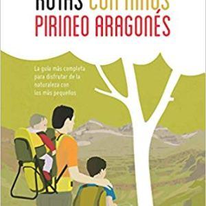 rutas con niños por el pirineo aragones