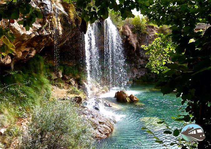 Cascada-Molino-San-Pedro