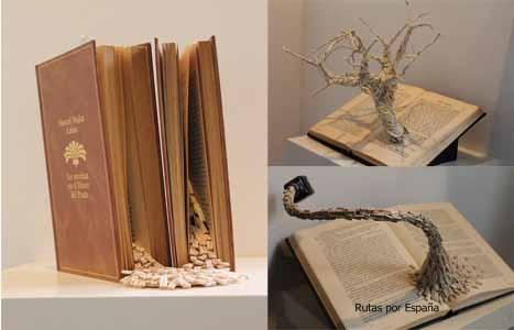 Libros Vivientes