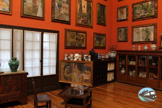 Museo-Sorolla6