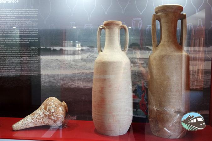 Museo Municipal – Consuegra