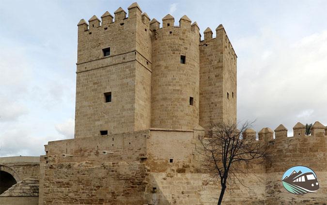 Torre de Calahorra - Córdoba