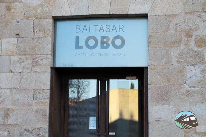 Museo Baltasar Lobo
