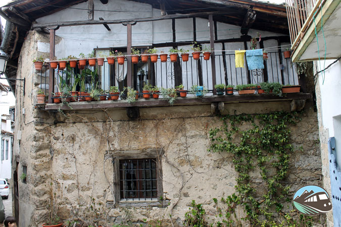 Casas-Candelario