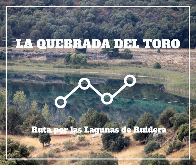 La Quebrada del Toro