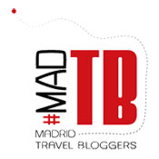 logo-madtb
