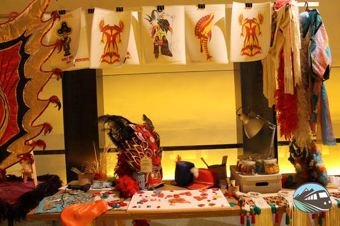 Museo del Carnaval - Badajoz