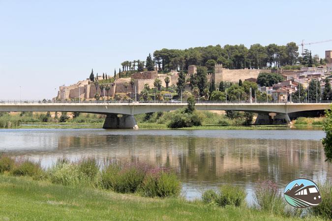 Badajoz5