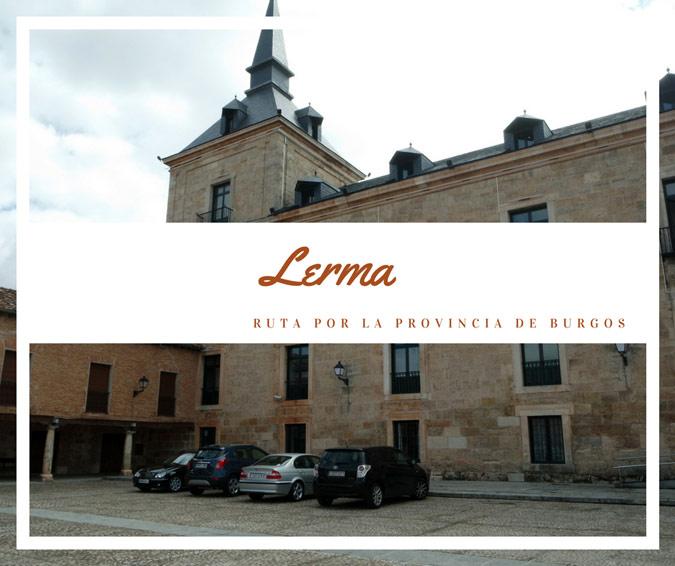 Lerma