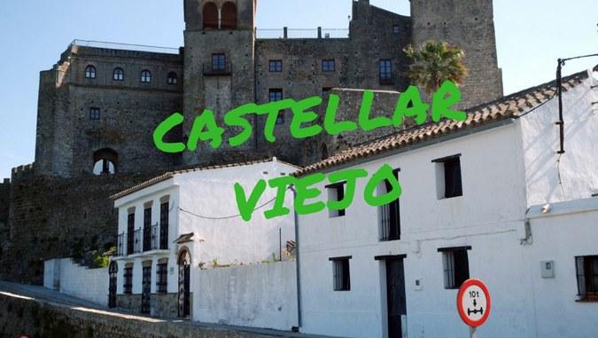 Castellar viejo