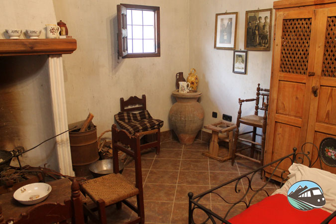 Museo de la Forja – Huete
