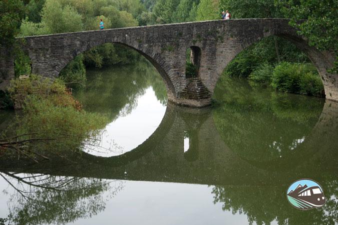 Puente de la Magdalena