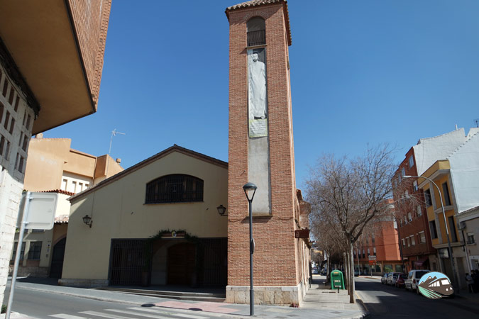Iglesia-Santo-Cristo