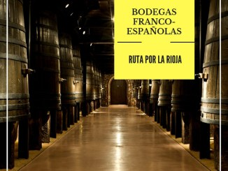 Bedegas Franco-espanola