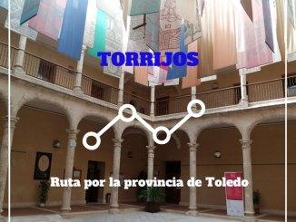Torrijos