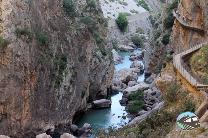 Camino-Rey3