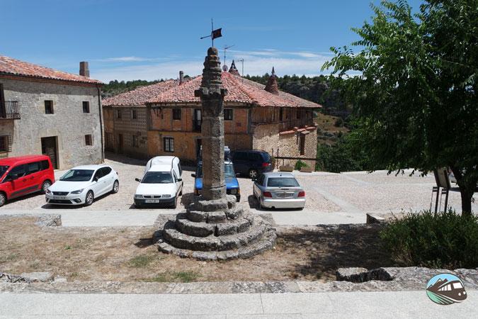 Rollo - Calatañazor