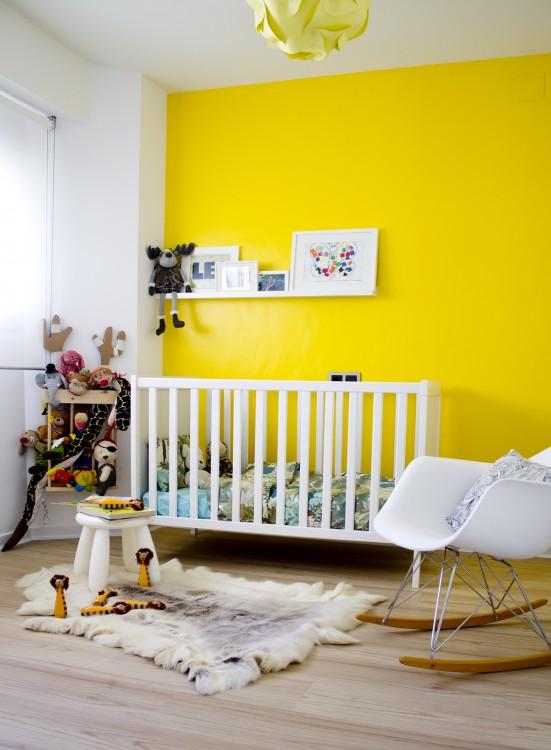 dormitorio-bebe-infantil