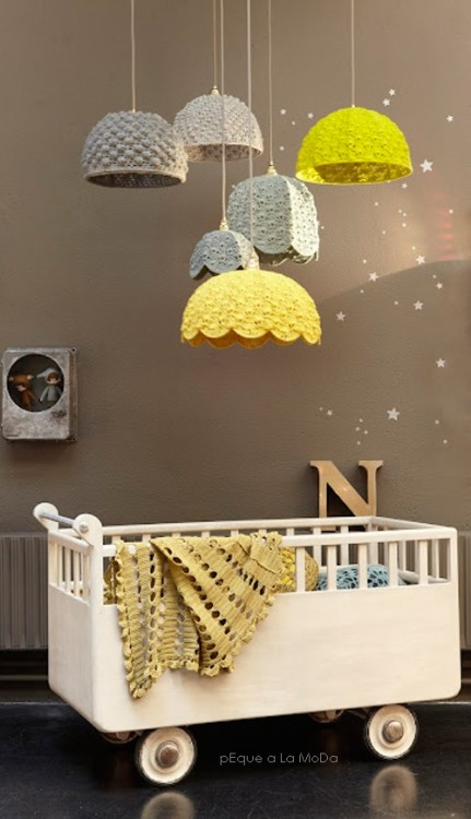 dormitorio-infantil,pequealamoda