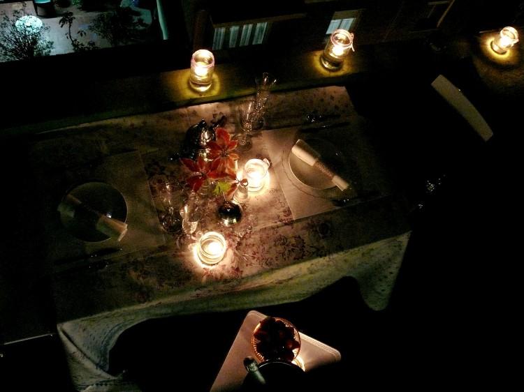mesa para dos13