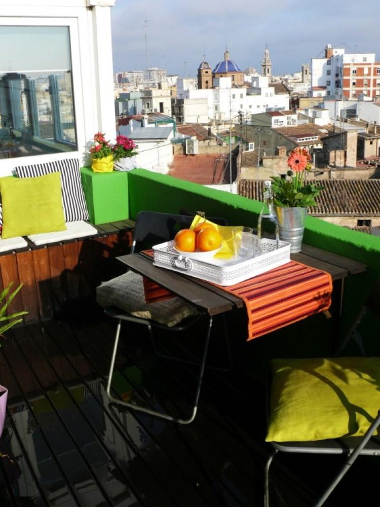 Mesa-abatible-de-terraza